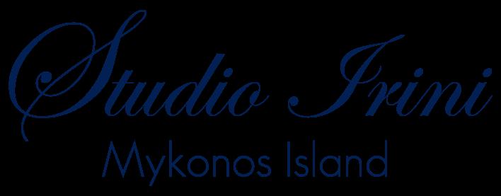 Irini Studios